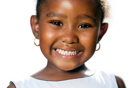 Children Two Phase Orthodontics Treatment