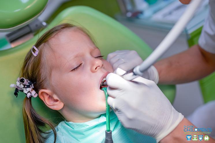 oral-sedation